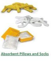 Tömlő, zokni,  csak olajra alkalmazható B-M