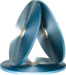 Aluminium Polyeszter párazárószalag