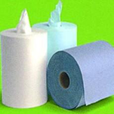 Ipari törlőkendő Dupont Sontara