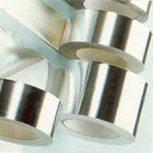 Aluminium szalag, Páraáteresztő ragasztószalag