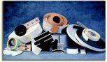 Tükör- ragasztó /  kétoldalas hab ragasztószalag