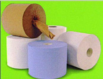 ipari papírtörlő kendő 3 rétegű