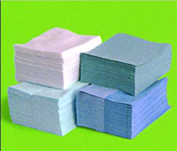 ipari törlőkendő Soft 8790
