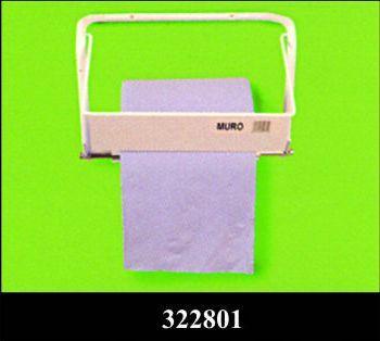 Ipari törlőkendő Sontara Dupont 16141