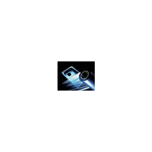 felületvédő fólia - öntapadó  50/3A BlueTrans