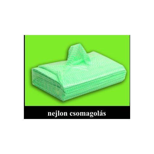 Mikroszálas Törlőkendő m2777/2-4
