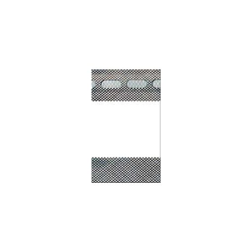 Páraáteresztő szalag 50x33
