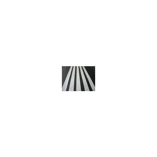 Ragasztó csík / GlueStripes 2000 db