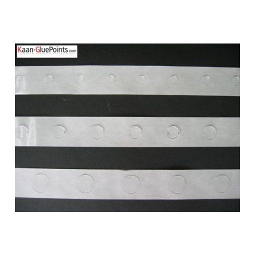 Ragasztópötty- Glue Dots 5000 db