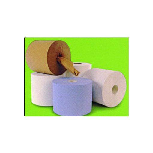 ipari papírtörlő kendő  2 rétegű