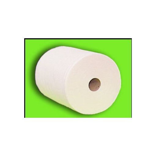 ipari törlőkendő Soft 8787