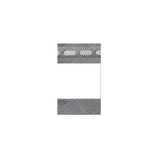 Páraáteresztő szalag 25x33